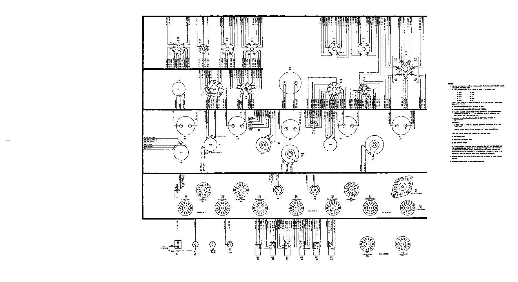 panelboard wiring diagram
