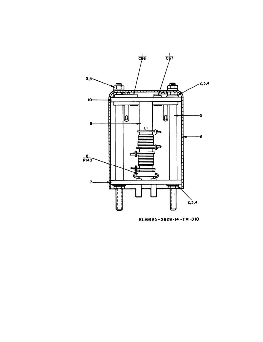 Intermediate frequency transformer wiki