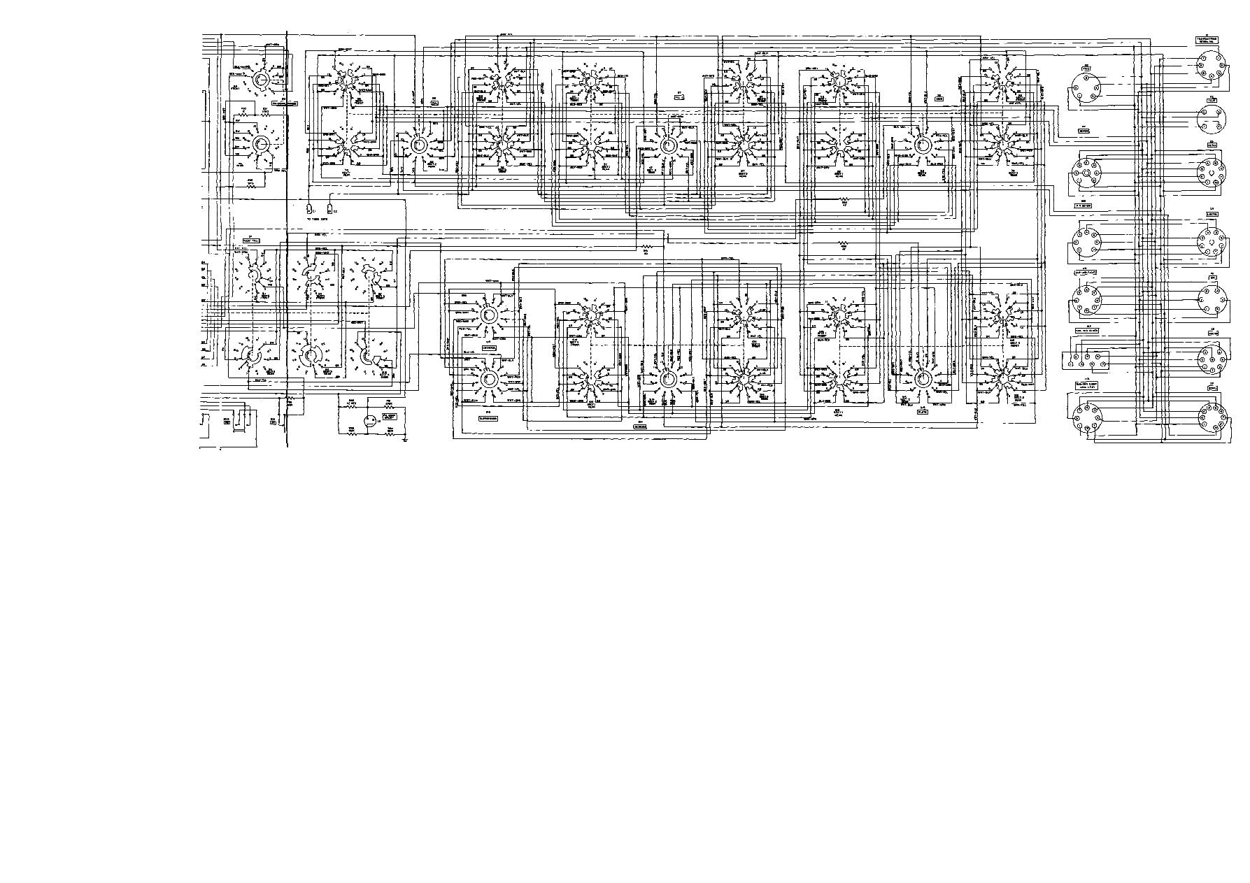 35   Power Supply Schematics additionally Single Ended Tube   Schematic in addition Diy Audio  lifier Schematics likewise  on tube schematic moreover audio research besides guitar