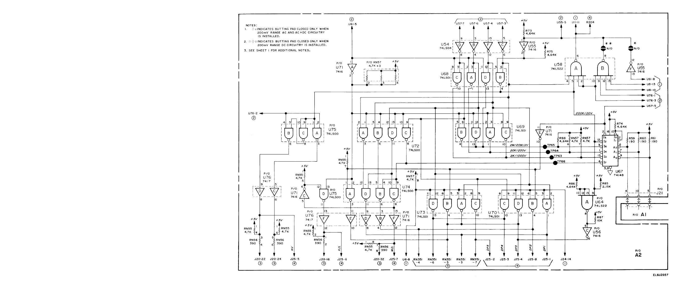 Siemens S7 300 Module Data Manual moreover Using Dpst Relay To Control Ac Load moreover 134 Using A Latching Relay Driver For True Bypass besides Default On Latch Off Mosfet Power Switch besides Watch. on latching circuit diagram